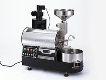 Desktop Electrothermal Coffee Beans Baking Machine,Best Coffee Roasters For Sale