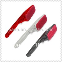 J017 Brush Dry Scrubbing Dust Brush Hair Bristles Pet Supplies the Dog Comb Soke Viscidula Wholesale