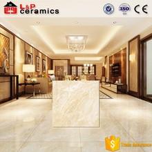 Foshan factory direct sale porcelain tiles first choice