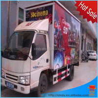 Electrical product 70 movies for free 3d red blue movie and 5d theater and 5d cinema