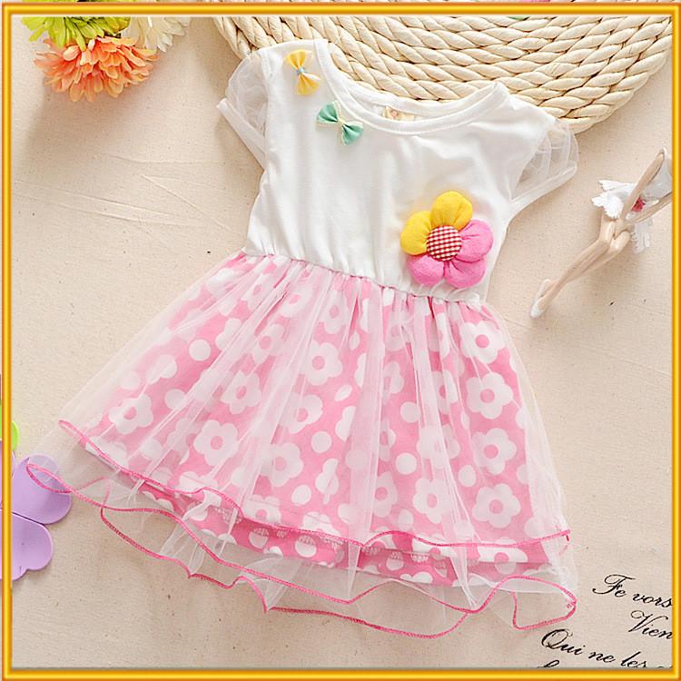 http://g01.s.alicdn.com/kf/HTB1IccwHpXXXXbhaXXXq6xXFXXXV/2015-latest-baby-cotton-design-2-year.jpg