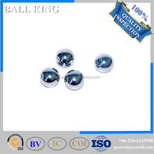 TOP quality iso certificates forged steel media ball