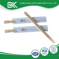 Food grade professional wooden chopsticks