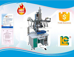 High quality Factory Supply Sublimation Vacuum Machine/ Heat Transfer Machine/ Phone Case Sublimation Machine for sale
