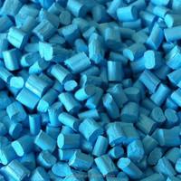 pet color master batch,gilm grade plastic masterbatch,plasticmaster batch