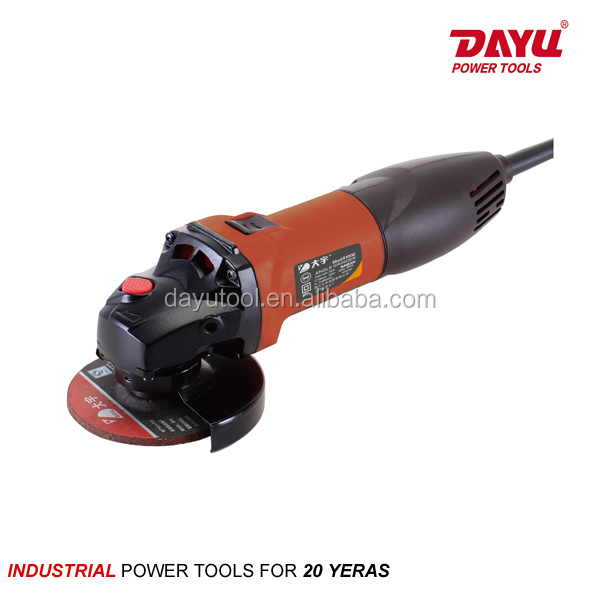 Electric Angle Die Grinder ~ China electric industrial angle grinder buy