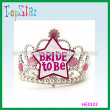 Hen Party Night Accessories Extract Of Crown of thorns