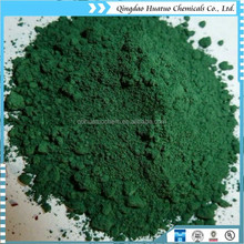 Good Type Paint Color Green Paver Block Chrome Oxide Green