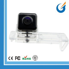 High Quality Waterproof Rear View Camera For Renault Megane