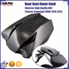 BJ-SC01-Z1000-10 Easy Installation Custom Rear Seat Cover cowl for Kawasaki Z1000 2010-2013