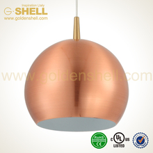 foshan hotel lighting commercial decorative hanging lamp