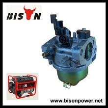 BISON(CHINA)1168-f Ruixing Brand Generator Part carburetor