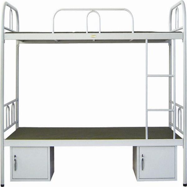 Kids Furniture Cheap Bunk Bed