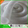 "Alibaba hot Feihu flexible corrugated 4"" PVC Hose 2015"