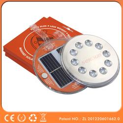 cheapest solar lantern solar rechargeable lantern inflatable solar lantern with clip