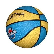 Best quality Cheapest metal basketball frame