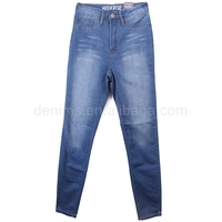 P545544-3-E1 big time women's d blu jeans