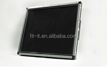 17 inch ELO 1739L Structure Compatible Touch Screen Monitor