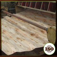 laminated veneer sheets