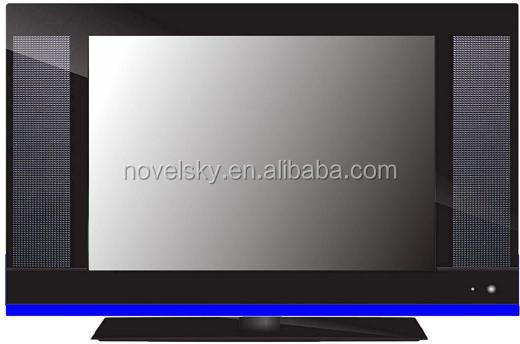 Lcd Tv Wooden Panel : 19 Inches Tv Lcd Display Panel,Wooden Lcd Tv Stand Design,China Lcd Tv ...
