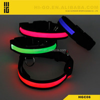 2015 New Adjustable body belt for dogs