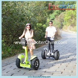 high quality CE approved factory price motorcycle sidecar, electric motorcycle with battery display