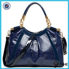 Wholesale cheap designer handbags purses,purses and handbags