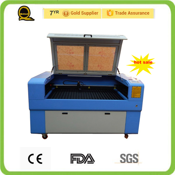 high quality acrylic laser engraving and cutting machine price  can be customized  with ce The Pigman Study Guide Answers Beowulf Study Guide Answers