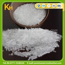 Süper baharat saf msg monosodyum glutamat 99% tedarikçisi