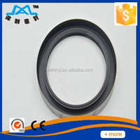 air compressor axle shaft oil seal, shaft seal manufacture