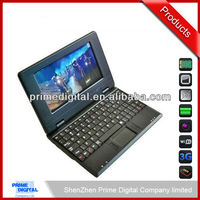 if you want buy cheap laptops in china contact me