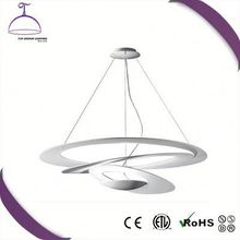 Professional Factory Cheap Wholesale Good Quality large pendant lamp from China manufacturer