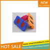 Cheap Custom made Rubber/Silicone moulding/molding --mobile phone shell