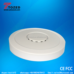 300Mbps high-speed wireless network RJ45 ceiling mount wireless router