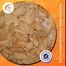 Sell Dehydrated Ground Garlic