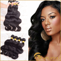 12-30 inch brazilian italian weave human hair extension remy,28 inch human hair weave extension
