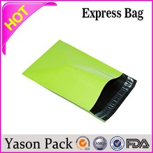 Yason Self adhesive degradable polypropylene envelopes plastic mail bags for shipping