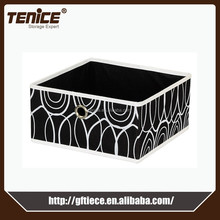 Tenice Foldable clothes storage drawer wholesale