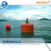floating foam buoy marker foam buoy inflatable buoy