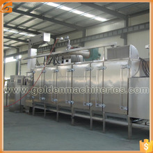 Customrized Commercial Roasted Nuts Machine ,Roasted Nuts Machine For Sale