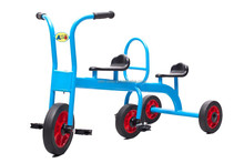 Preschool tricycle children tricycle kid fitness tricycle for kids