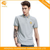 Fashion Polo Shirts For Men With High Quality