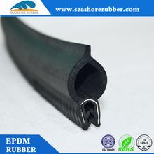 Manufacturer custom car rubber door seals restorer