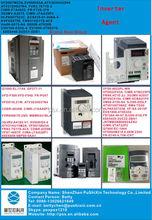QMA Q9000 Q9000-A-1844 18.5KW