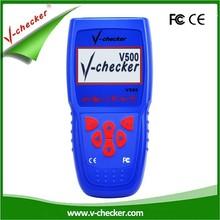 V-checker V500 multifunctional diagnostic tool