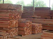 Lumber Timber Medium Size