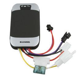 Mini portable Cheap Wireless GPS Car Tracker/Navigation for Fleet micro gps transmitter tracker