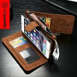 For Apple iPhone6 Case, Accessary for iPhone 6 Wallet Case , for iPhone 6 Mobile Case