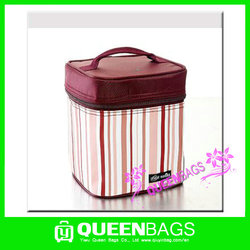 Bulk Personalized Carrier Tote Cooler Bags
