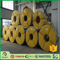 astm 321 stainless steel 1.4541